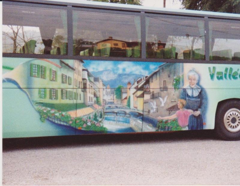 Autocars de la Vallée d'Azergues - Page 3 511