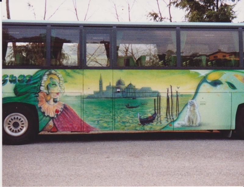 Autocars de la Vallée d'Azergues - Page 3 611