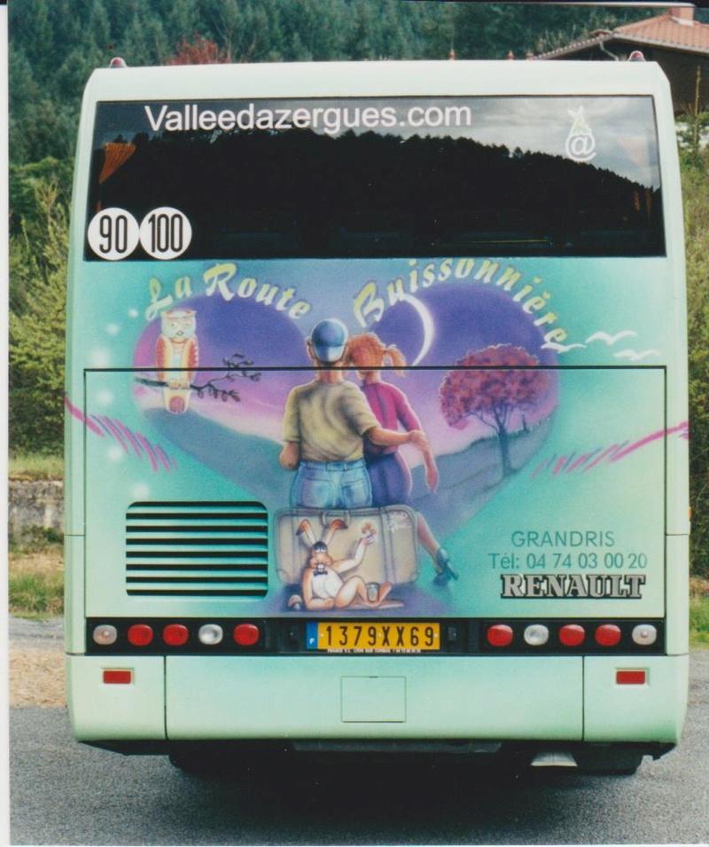 Autocars de la Vallée d'Azergues Arriyr10