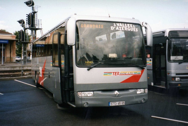 Autocars de la Vallée d'Azergues Car04_10