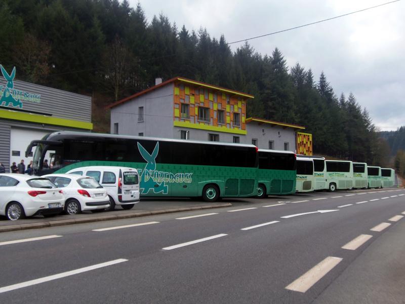 Autocars de la Vallée d'Azergues - Page 2 Cars_v10