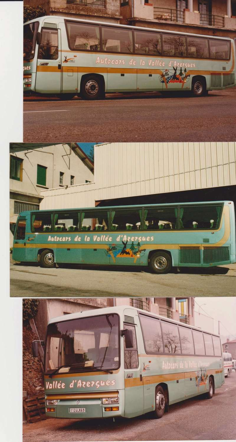 Autocars de la Vallée d'Azergues - Page 3 Divers10