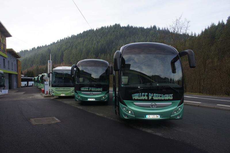 Autocars de la Vallée d'Azergues - Page 2 Dsc07911