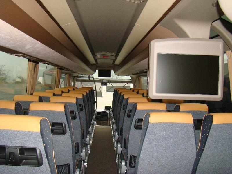 Autocars de la Vallée d'Azergues Dsc08713