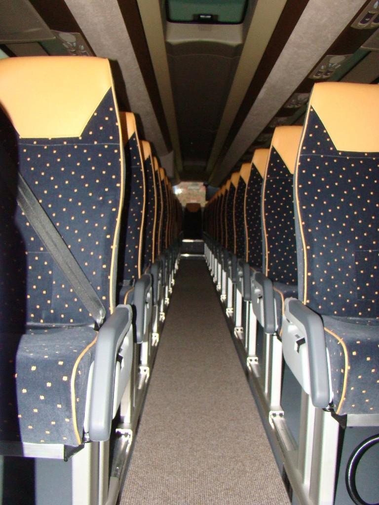 Autocars de la Vallée d'Azergues Dsc08714