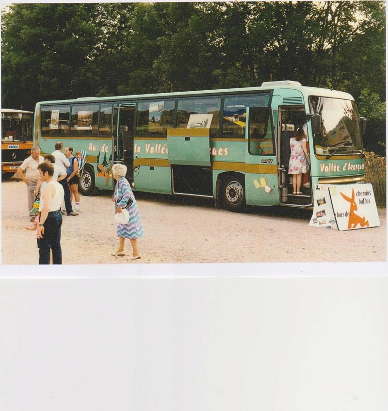Autocars de la Vallée d'Azergues - Page 3 Fr1_110