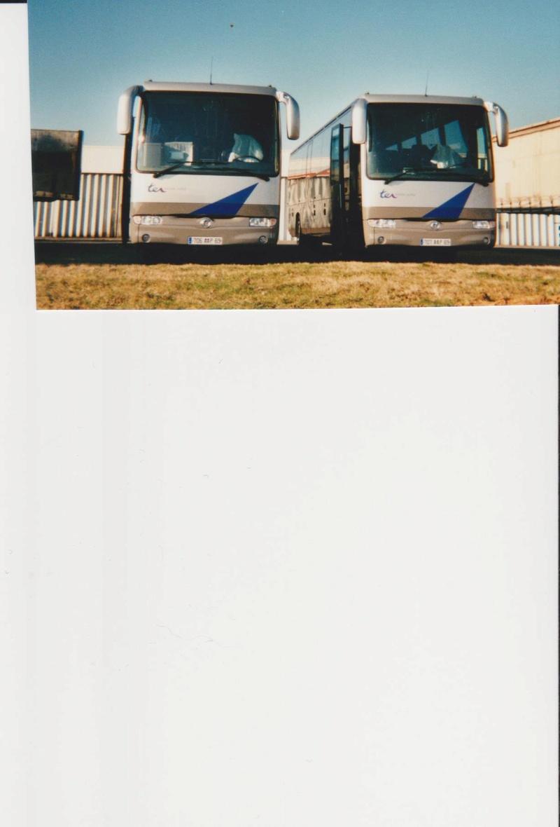 Autocars de la Vallée d'Azergues - Page 2 G_et_h10