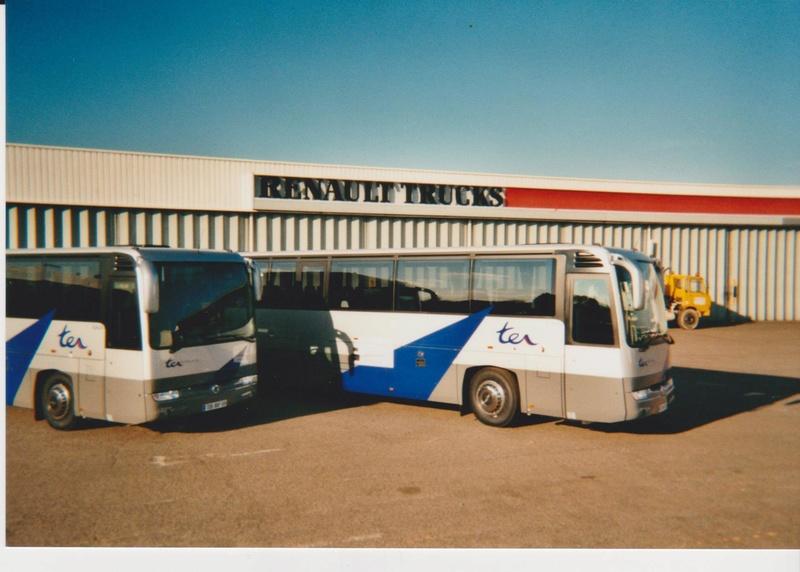 Autocars de la Vallée d'Azergues - Page 2 G_et_h11