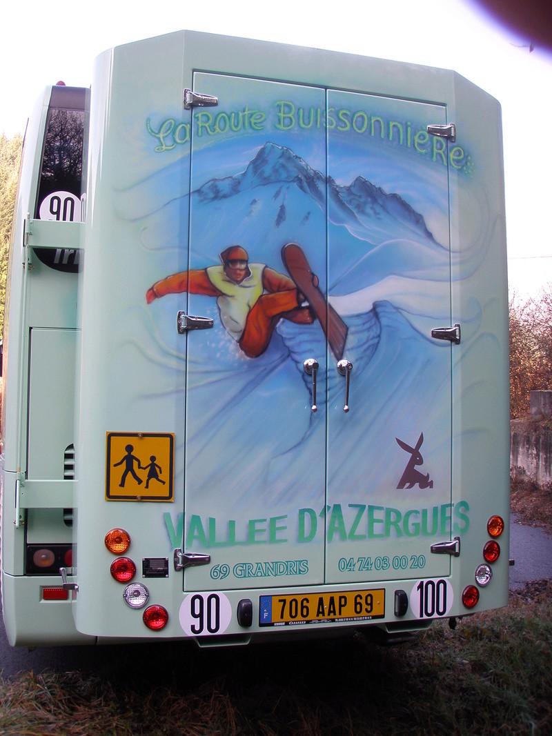 Autocars de la Vallée d'Azergues - Page 2 Ilg_po10