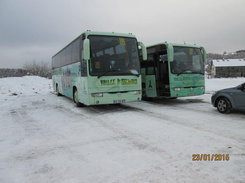 Autocars de la Vallée d'Azergues Iliade10