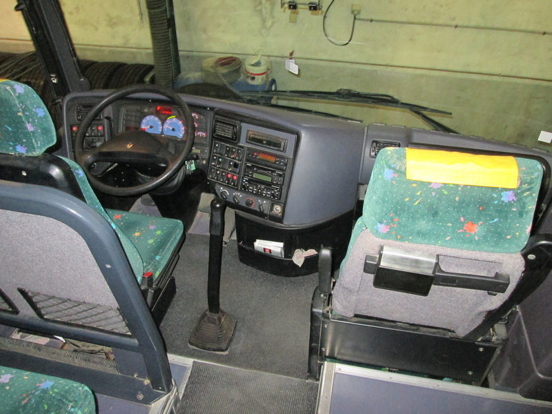 Autocars de la Vallée d'Azergues Iliade18