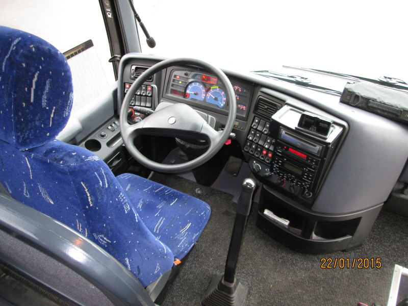 Autocars de la Vallée d'Azergues - Page 2 Iliade23