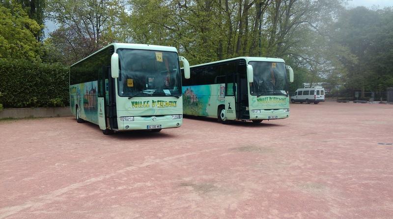 Autocars de la Vallée d'Azergues Imag0210