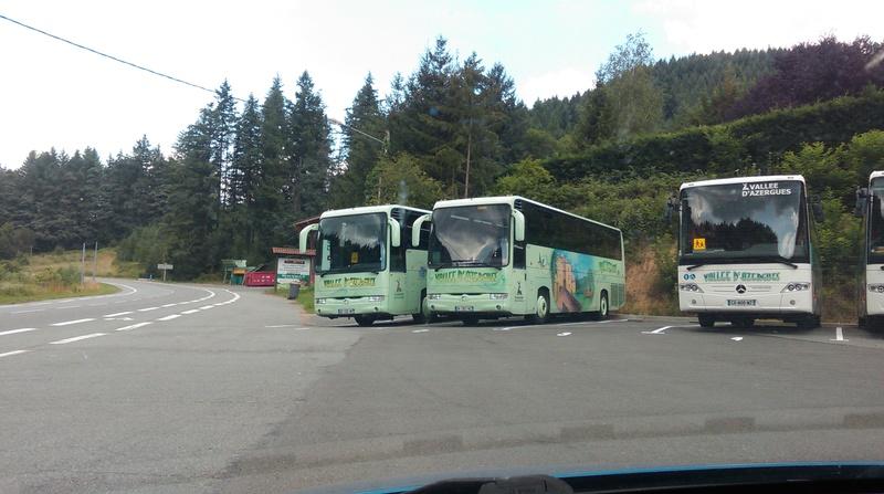 Autocars de la Vallée d'Azergues Imag0310