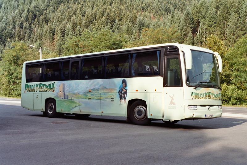 Autocars de la Vallée d'Azergues - Page 2 Imm00010