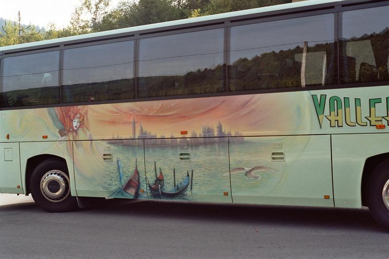 Autocars de la Vallée d'Azergues - Page 2 Imm00210