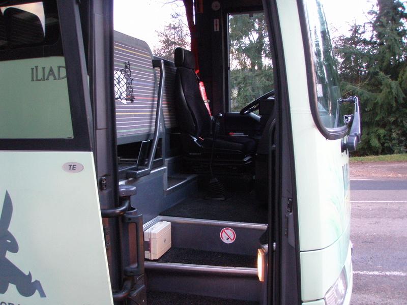Autocars de la Vallée d'Azergues P1060010
