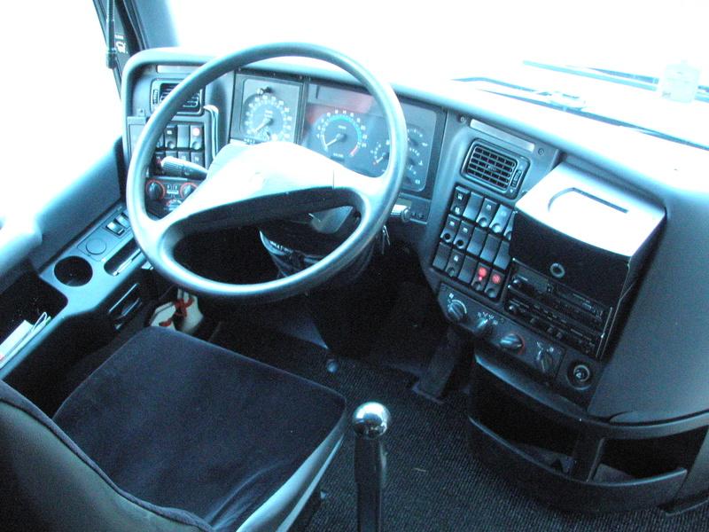 Autocars de la Vallée d'Azergues P1060011