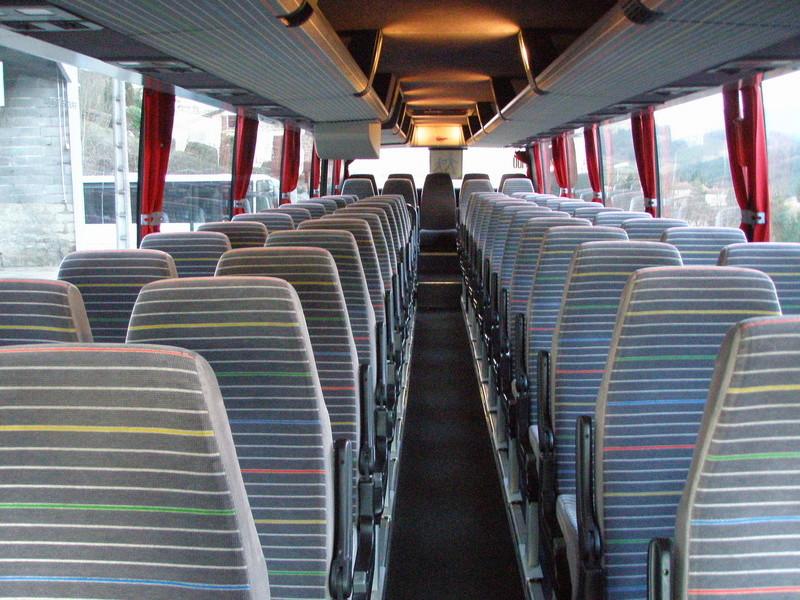 Autocars de la Vallée d'Azergues P1060014
