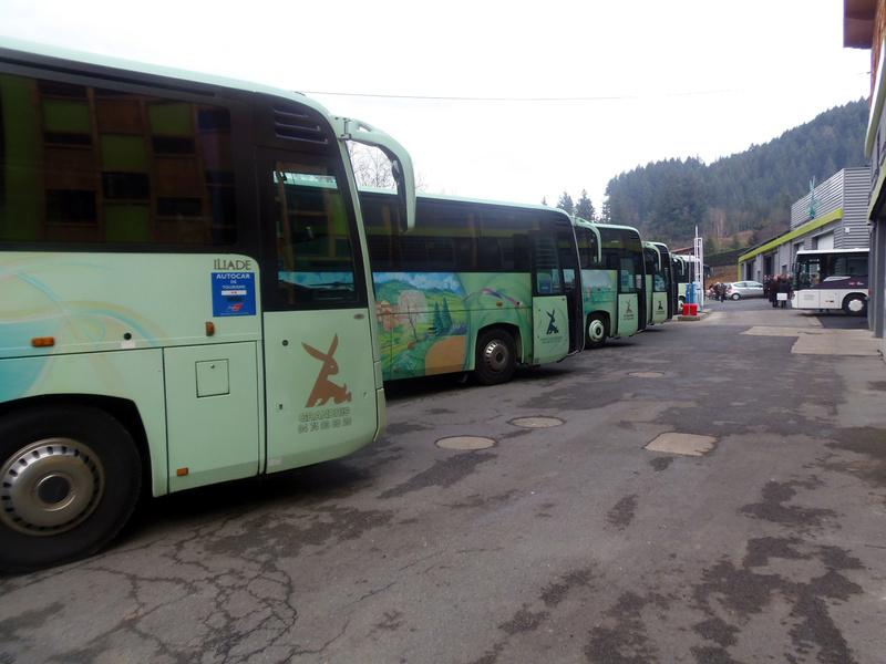 Autocars de la Vallée d'Azergues - Page 2 P1183010