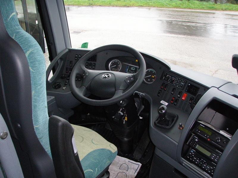 Autocars de la Vallée d'Azergues - Page 3 P4110014