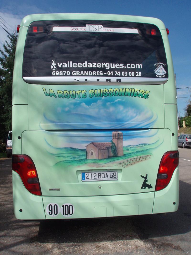 Autocars de la Vallée d'Azergues - Page 3 P5020211