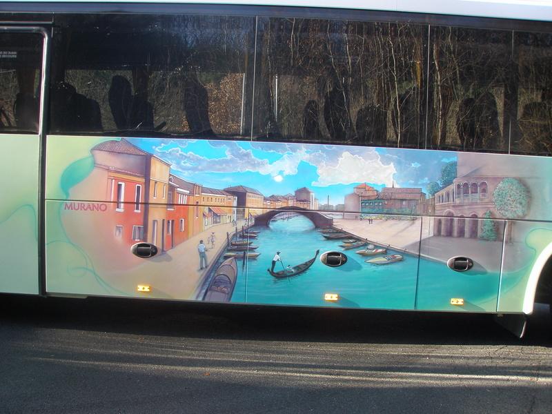 Autocars de la Vallée d'Azergues Pb260013