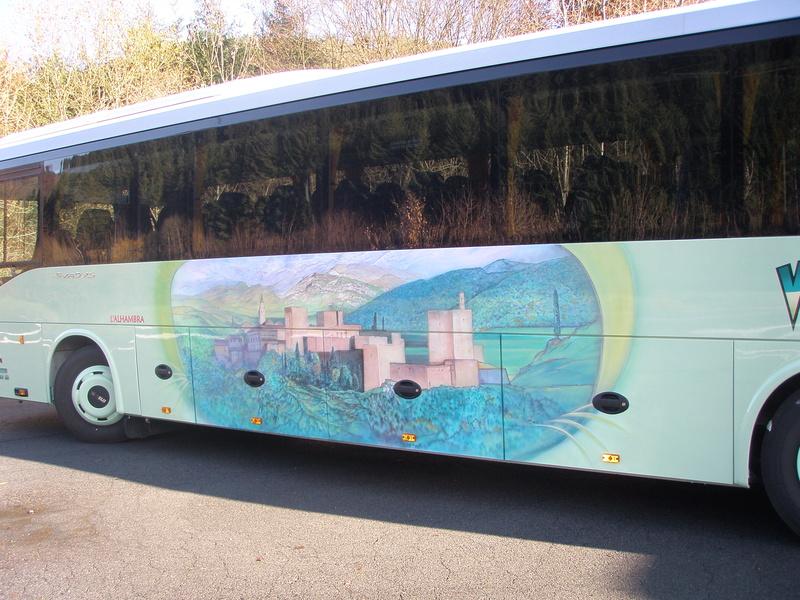 Autocars de la Vallée d'Azergues Pb260014