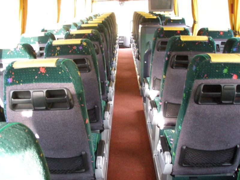 Autocars de la Vallée d'Azergues - Page 3 Pc220015
