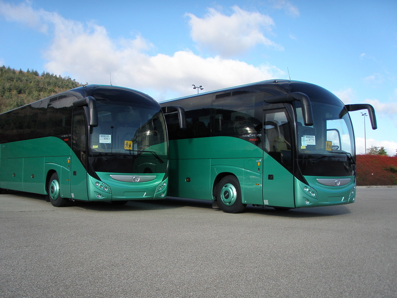 Autocars de la Vallée d'Azergues - Page 3 Pc290013