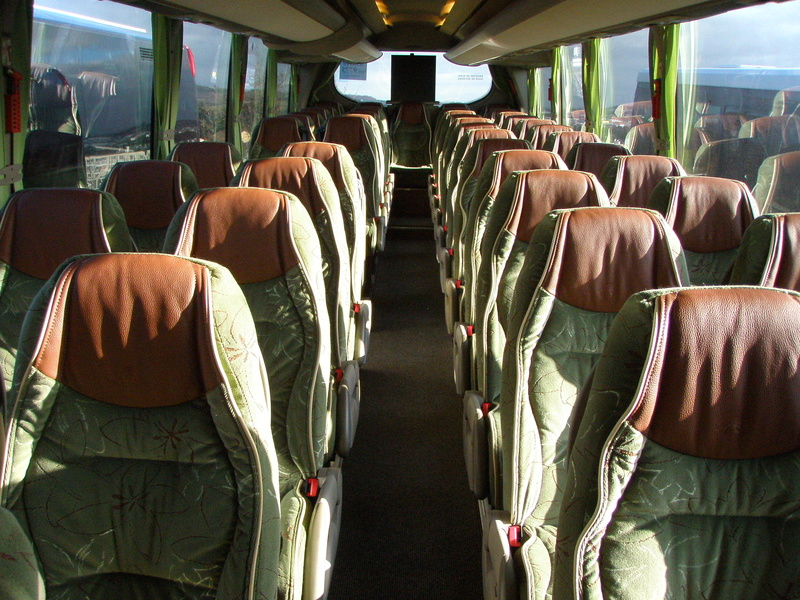 Autocars de la Vallée d'Azergues - Page 3 Pc290014