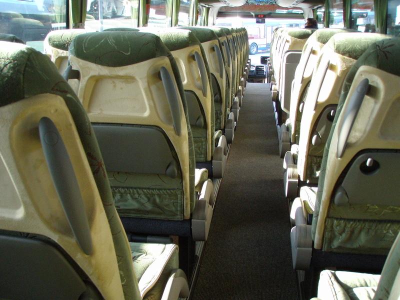 Autocars de la Vallée d'Azergues - Page 3 Pc290015