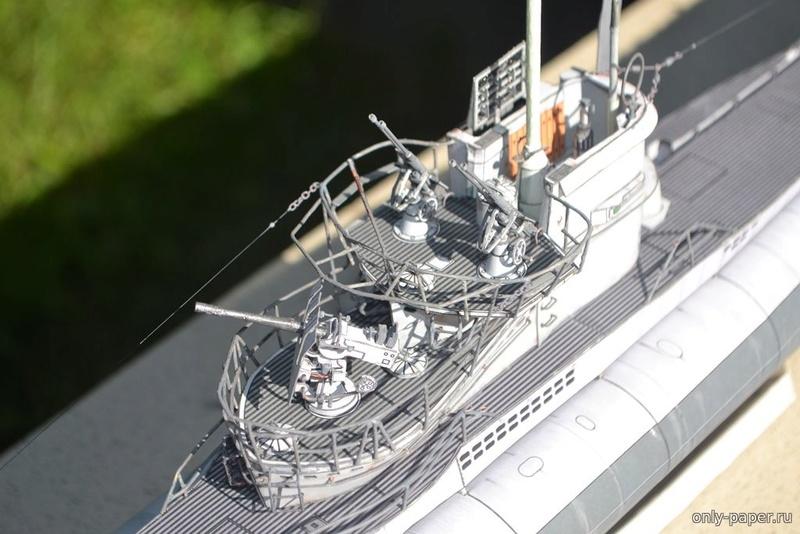Флот 21486311