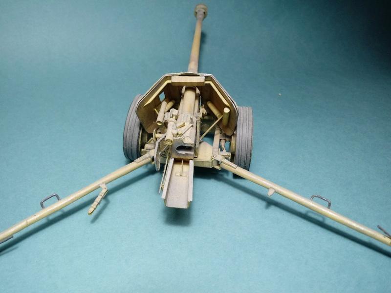 РаК-40. 1/25 6-jugt10
