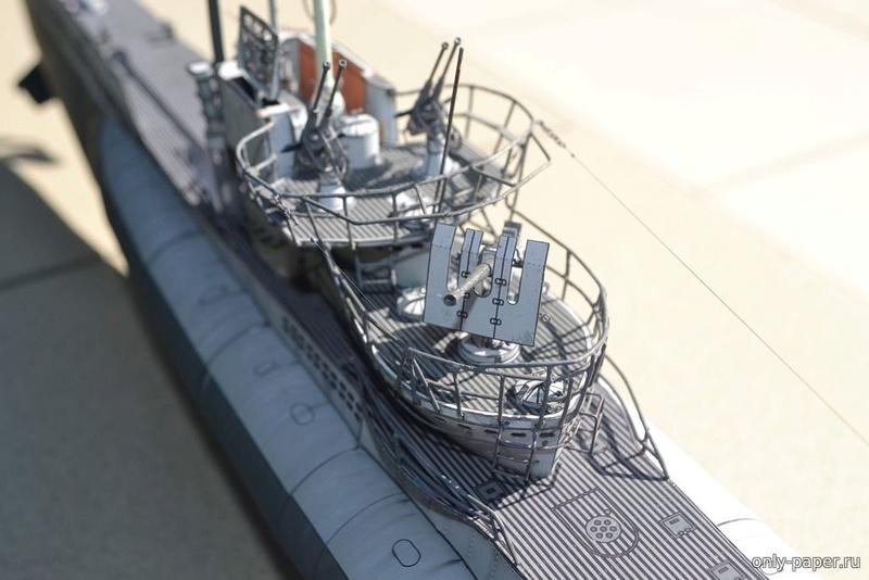 Флот 96889911