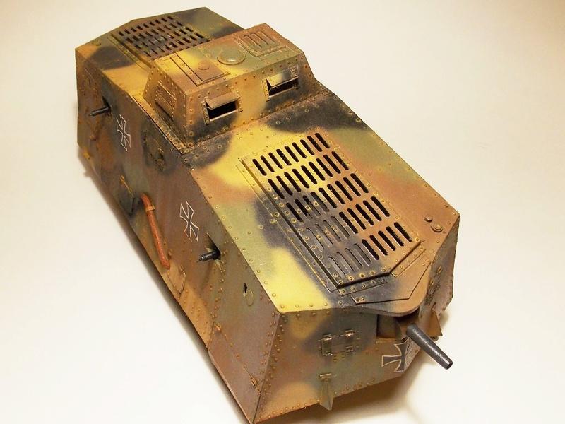Бронетехника Dscn3932