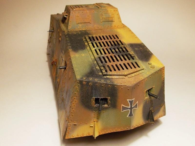 Бронетехника Dscn3935