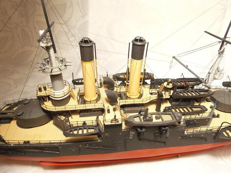 Флот Dscn3951