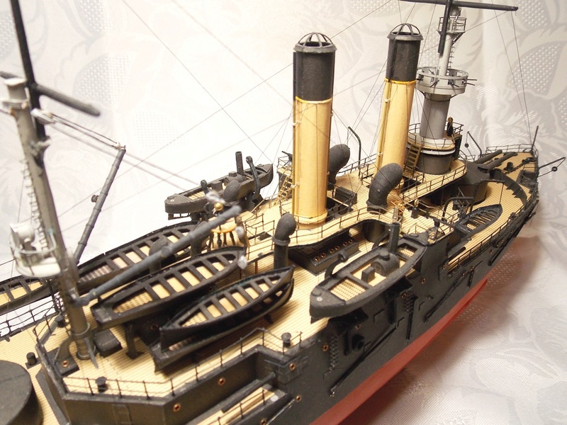 Флот Dscn3953