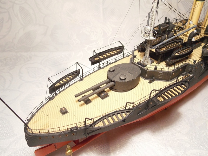Флот Dscn3954