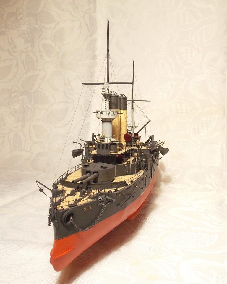 Флот Dscn3955