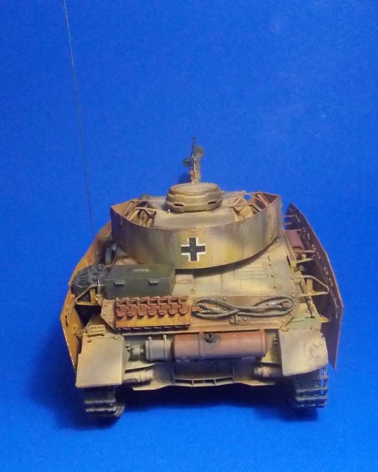 Pz.IV Ausf. Н, 1/35, (Звезда) Dscn4012