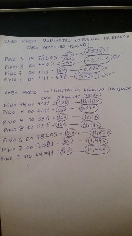 PI POLONÊS - Página 42 20171216