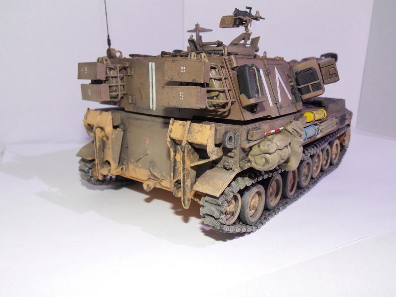 Артиллерия и САУ Dscn0023