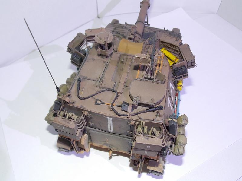 Артиллерия и САУ Dscn0024
