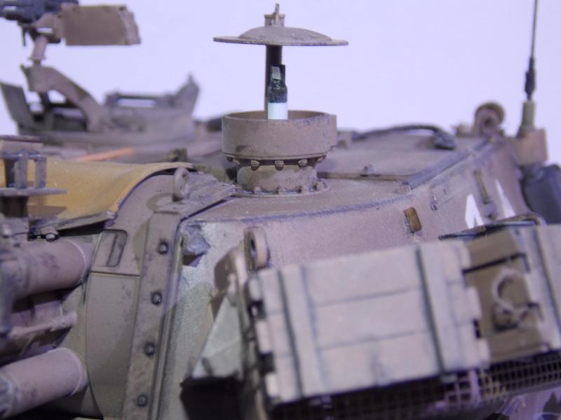 Артиллерия и САУ Dscn0026