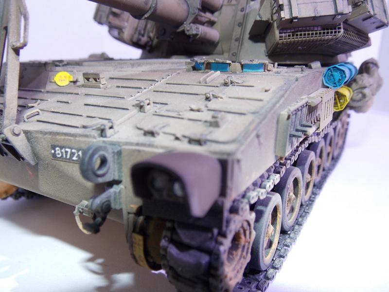 Артиллерия и САУ Dscn0027