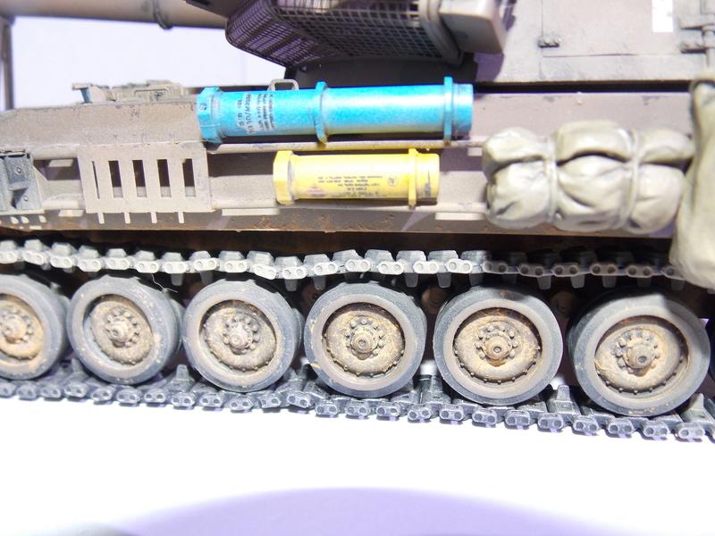 Артиллерия и САУ Dscn0028