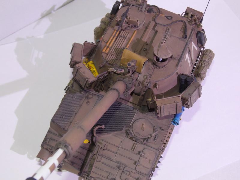 Артиллерия и САУ Dscn0031