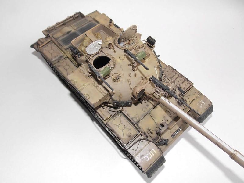 Бронетехника Dscn0033
